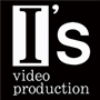 video production I's(アイズ)